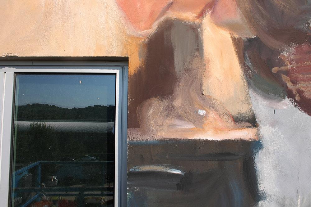 muralfl11.jpg