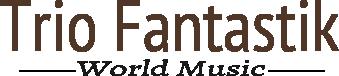 logo-trio-fantastik--338pxw.png