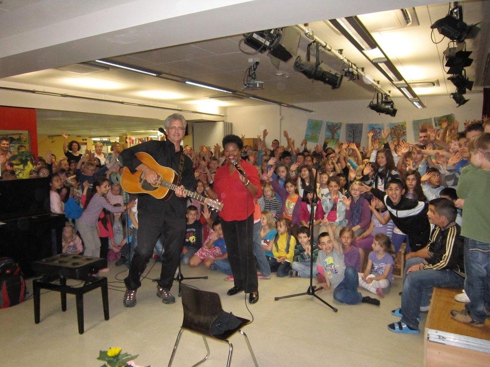 Janice:Dylan Anna Frank School June 2012 (1).jpg