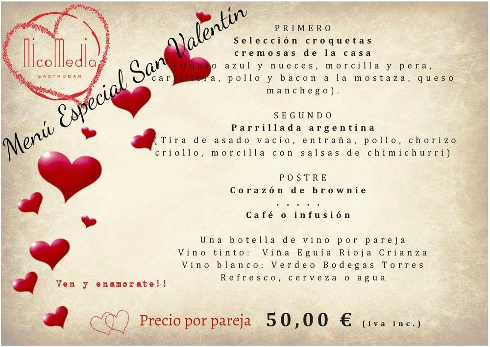 Valentinfondo_1-2.jpg