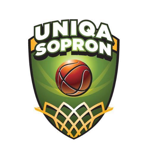 UNIQA Sopron.jpg