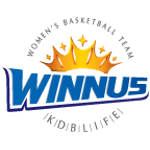 winnus.png