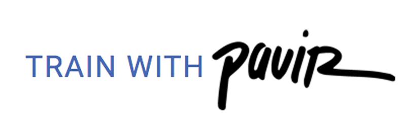 Pauir Logo 2.png