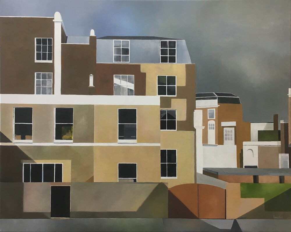 Clapham street