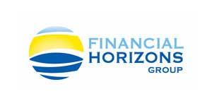 finacialhorizons.jpg