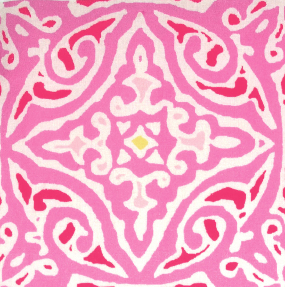 pink 200a.jpg