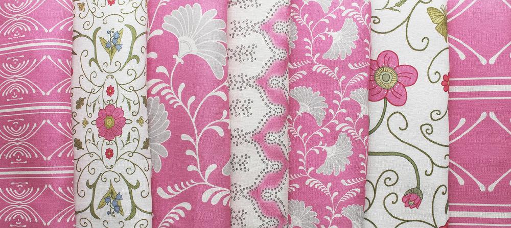 Pink large fan.jpg