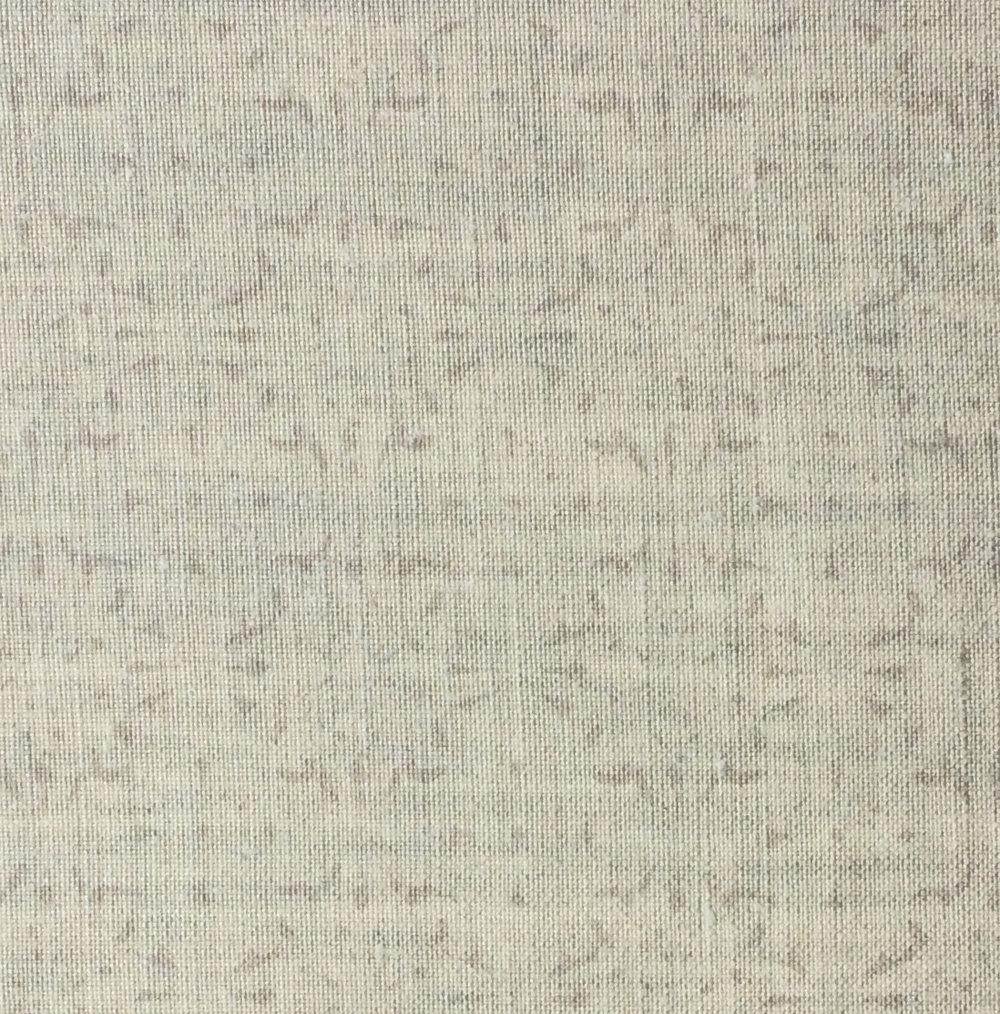 "Pattern: Small Diamond Batik       2"" repeat"
