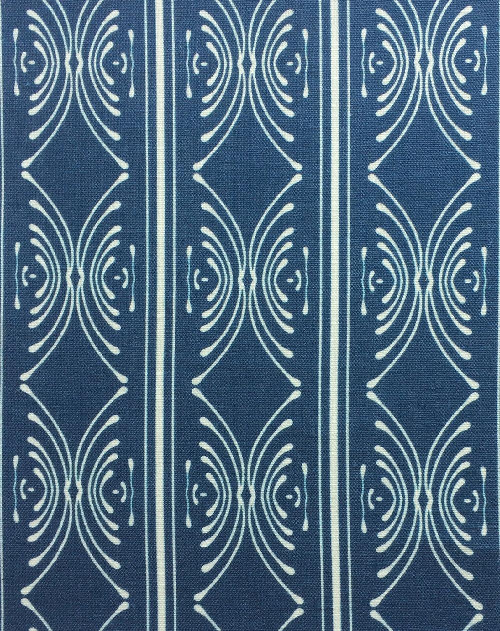 Small Kris Kross: Blue
