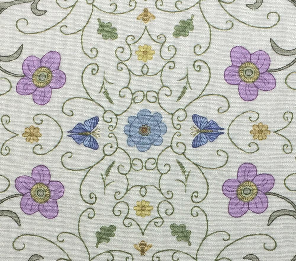 Jardín: Lilac