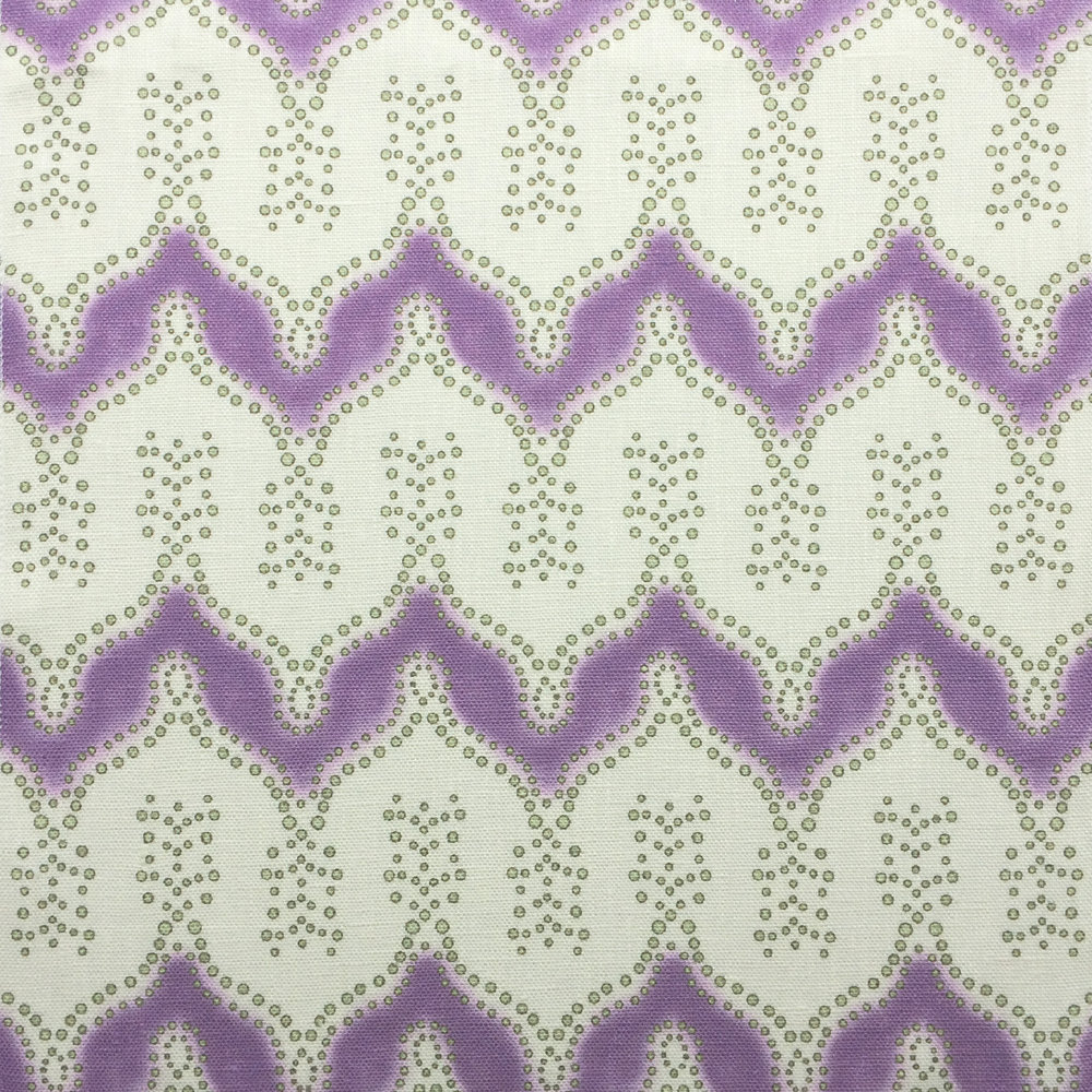 Marrakech: Lilac