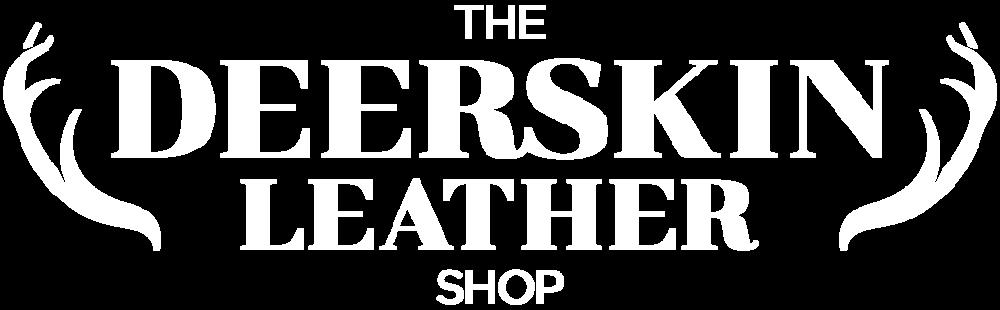 GoodThree_Logo_Blueprint_white-01.png