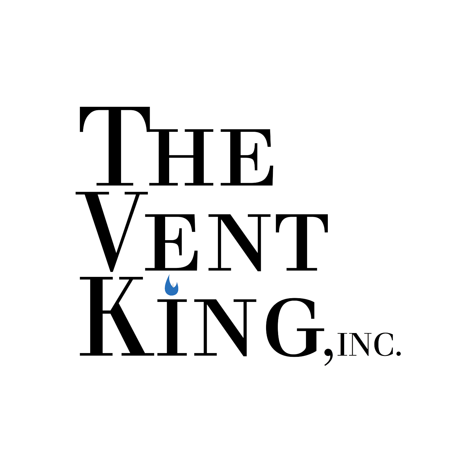 Kitchen Hood Cleaning Little Rock, Oklahoma City, & Tulsa | The Vent King