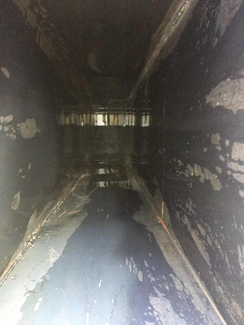 new duct1 - 2.jpg