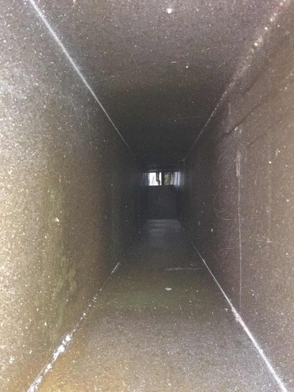 new duct1 - 1.jpg