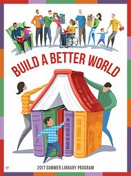 build a better world.png