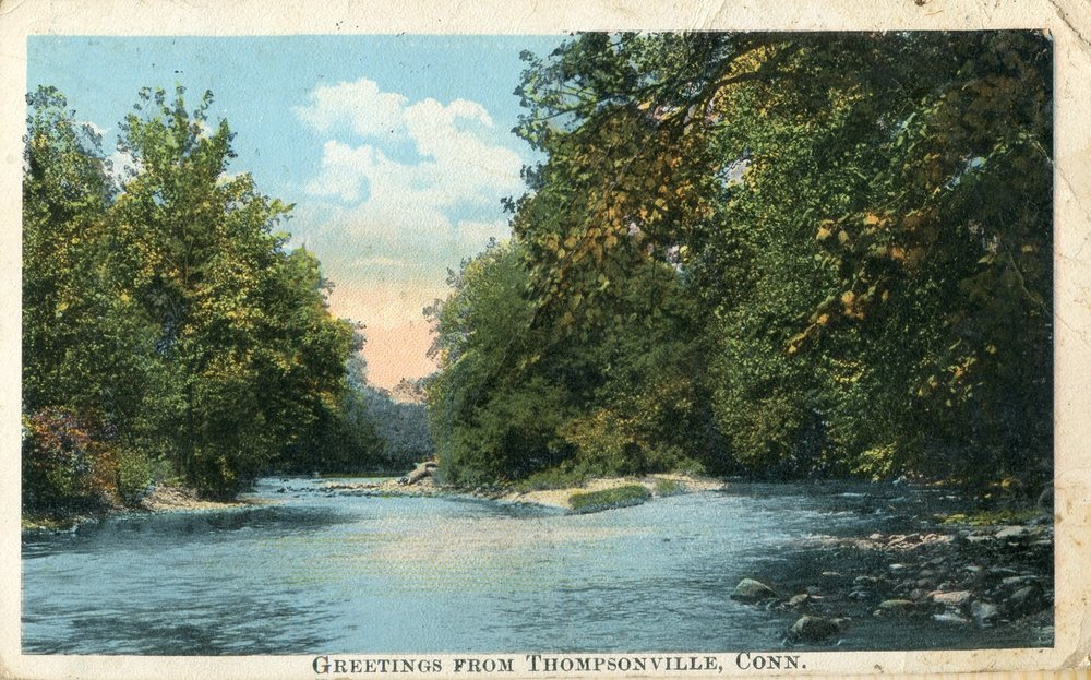Greetings From Thompsonville  Conn.jpg