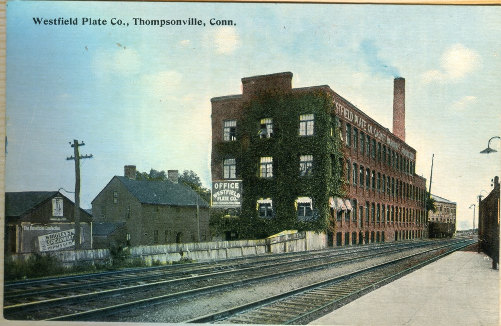 Westfield Plate Company  Thompsonville Ct.jpg