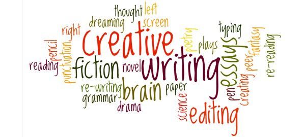 Programs enfield public library creative writing workshop with ed londergan fandeluxe Gallery