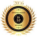 member_badge_2016_gold.png