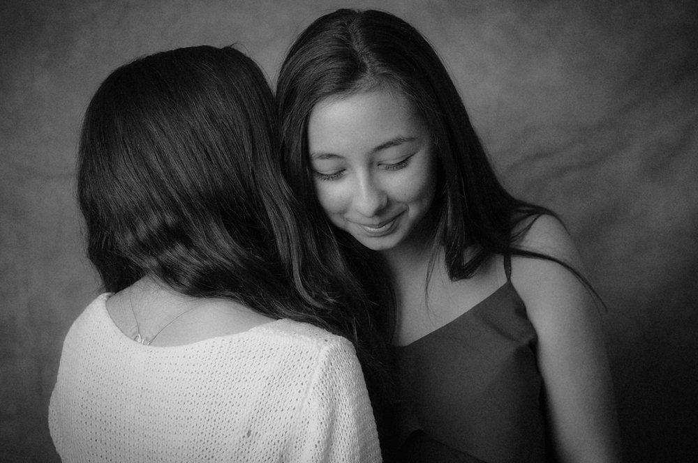 Sisters Secrets.jpg