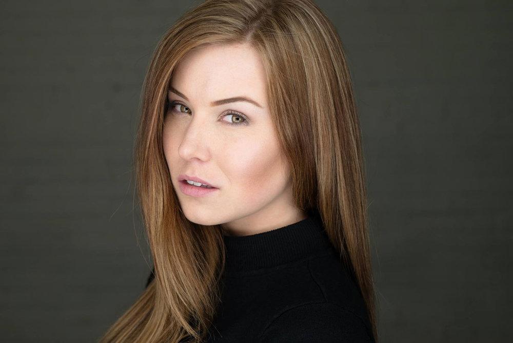 Samantha II.jpg