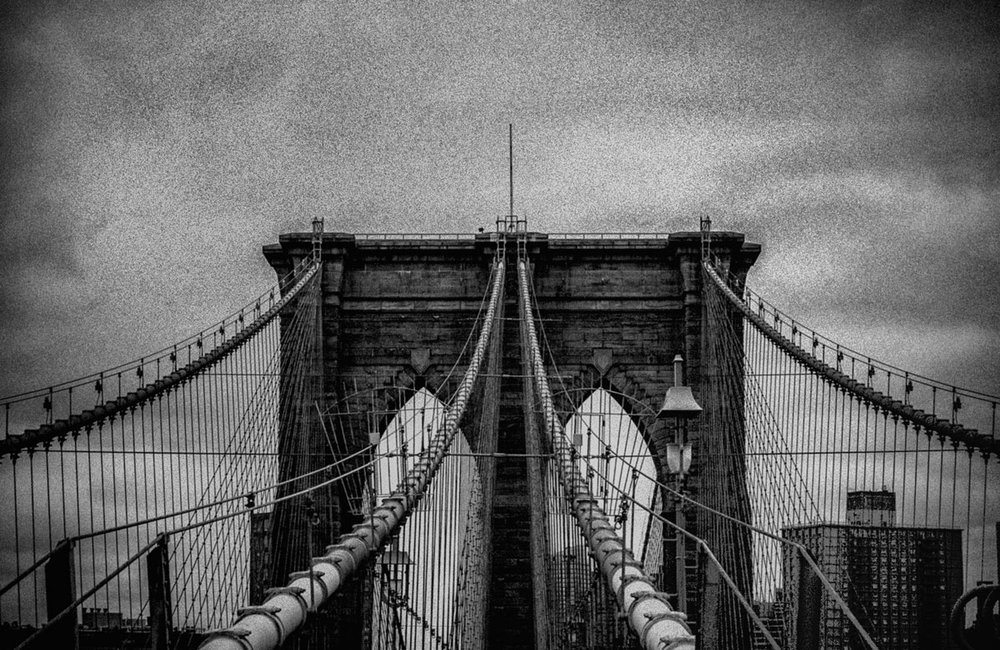 Brooklyn-II-B&W.jpg
