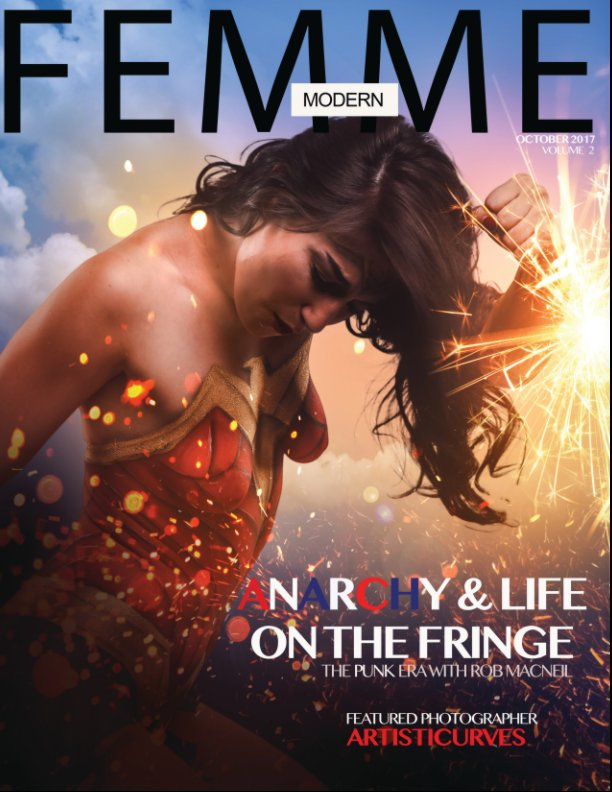 Femme Modern Magazine Book 2 October.jpeg