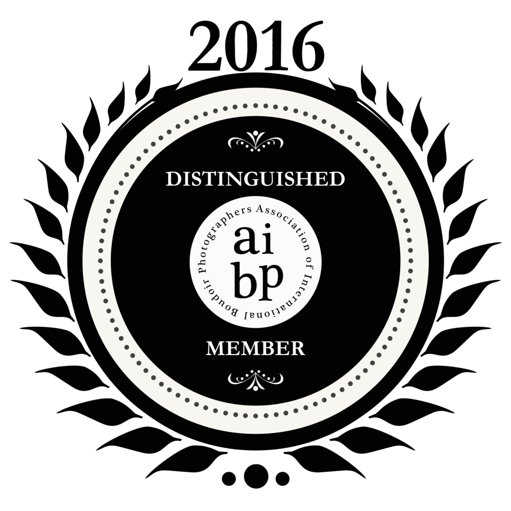 member_badge_2016_blk.png