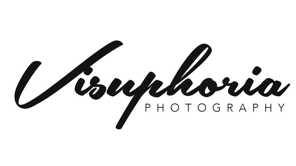Visuphoria Photography