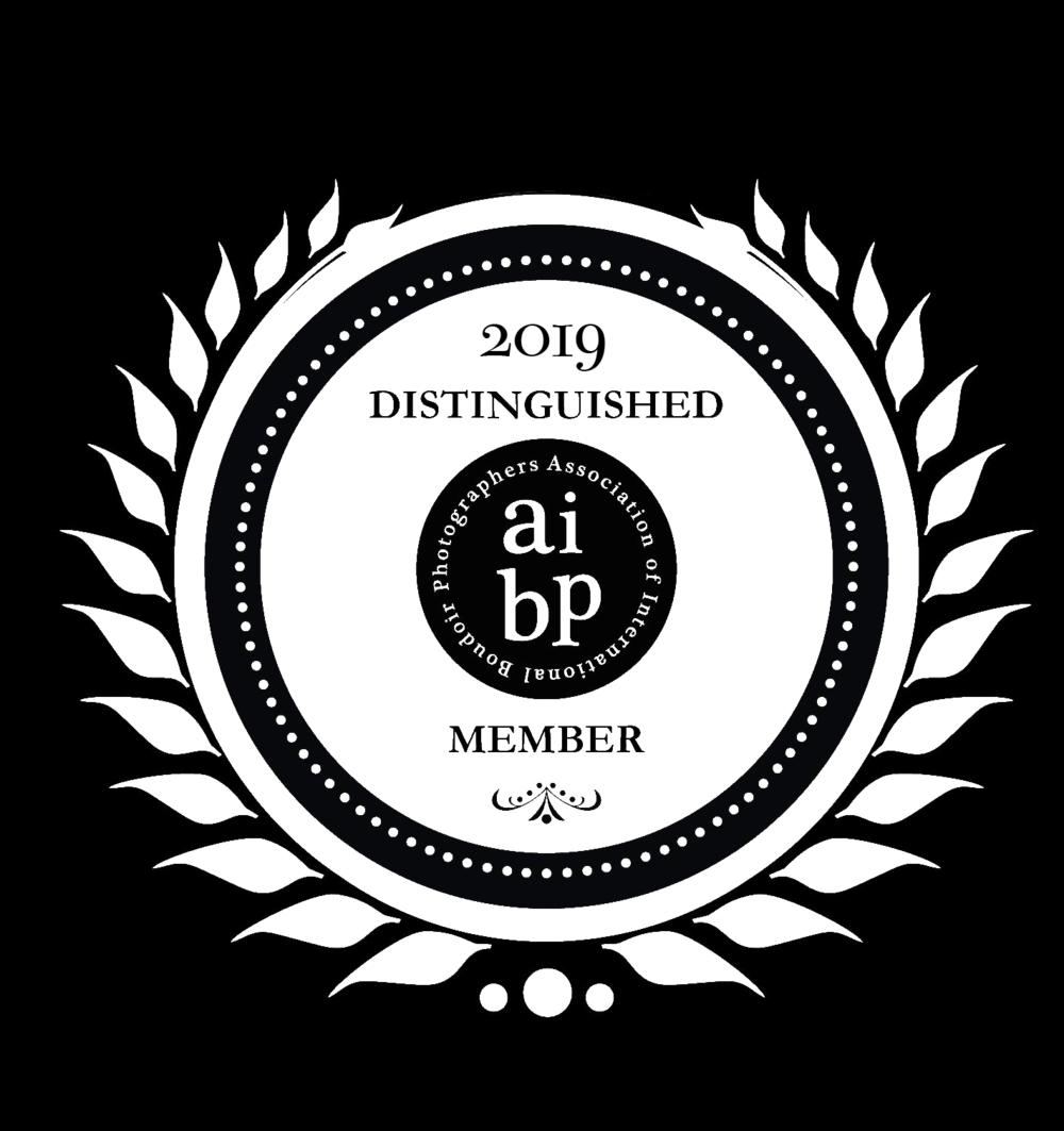 2019_Member_Badge_AIBPTransparent.png