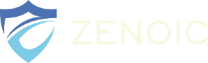 zenoic_light_side-small.png