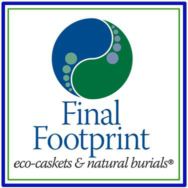 FinalFootprintLogo with border.jpg
