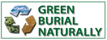 Green Burial Naturally