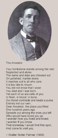 Dear Ancester.jpg
