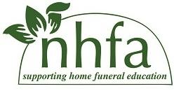 NHFA-logo_WEB_250px1.jpg