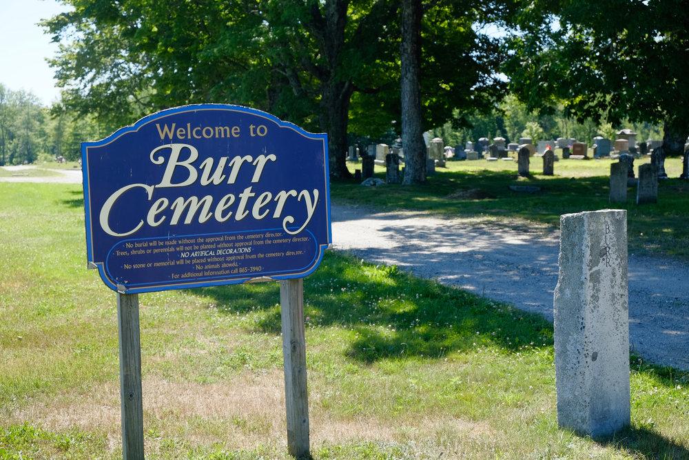 Burr Cem-3889.jpg