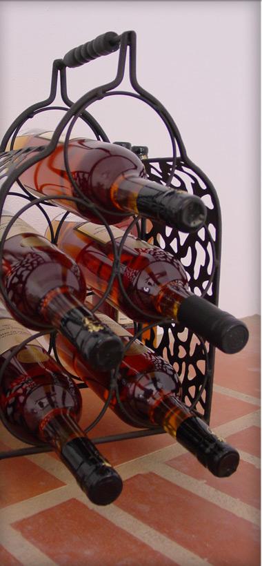 Portal wines - Casa Horacio Simoes