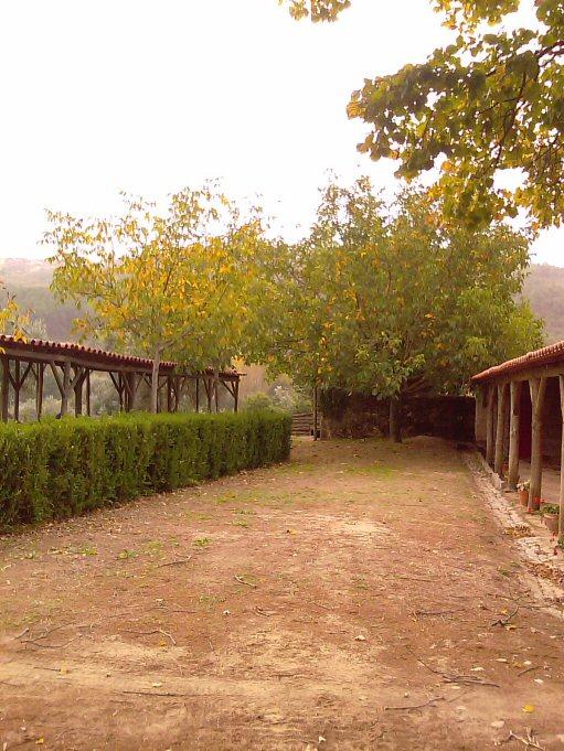 Portal wines - Quinta da Boavista