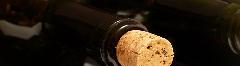 Portal wines - Portuguese wines