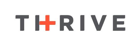 Thrive_Logo_2-colour_RGB_positive.jpg
