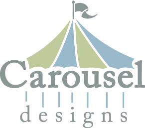 Carousel-Designs.png