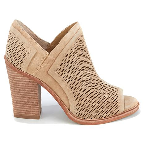 UNDER $100 VINCE CAMUTO KARINI!