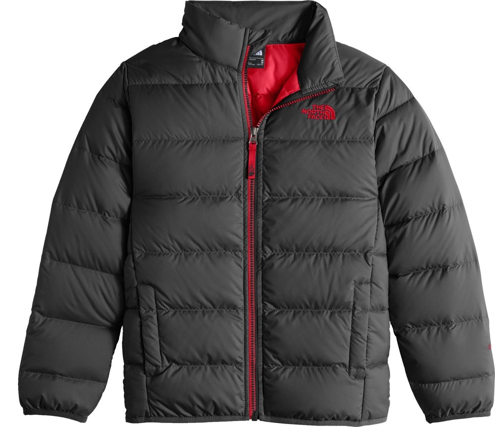 HALF OFF BOY'S NORTH FACE!