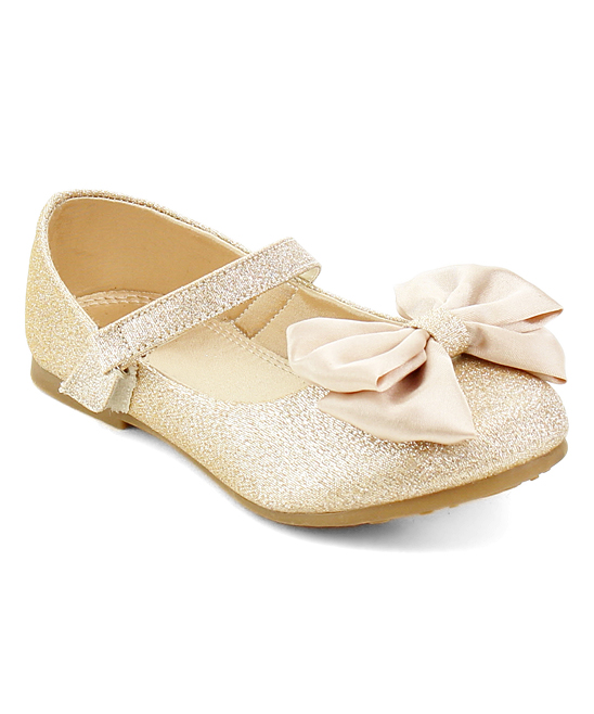UNDER $13 MARY JANES!