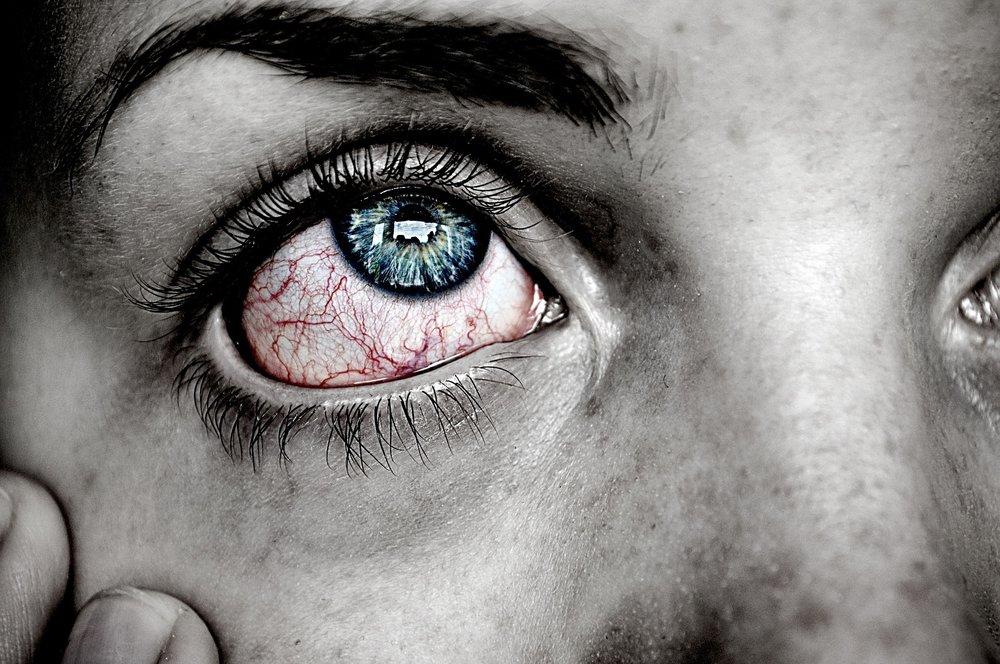 eye-743409_1920.jpg
