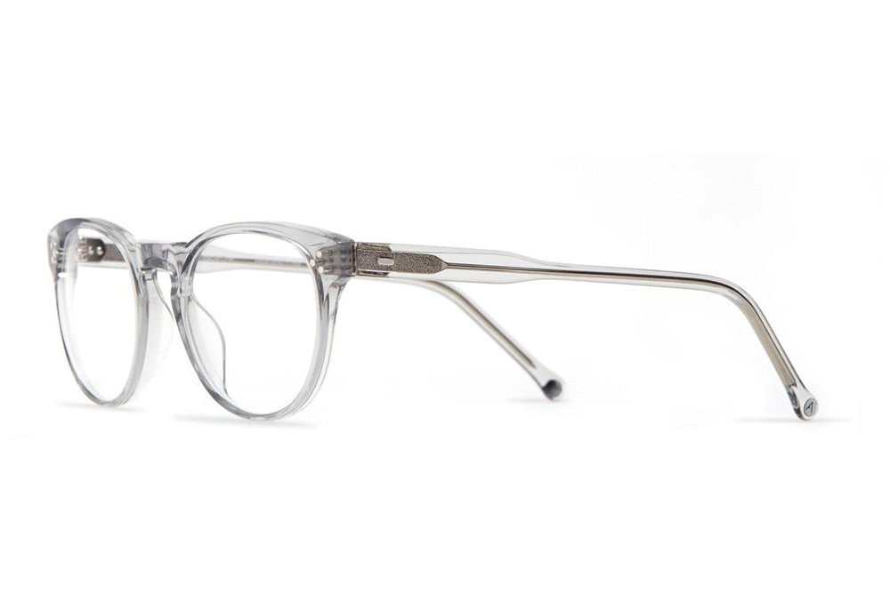 Article_One_Campbell_Glasses_Crystal_Clear_Angle_Shop_1050x.progressive.png.jpg