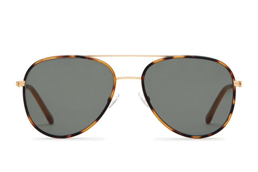 Article_One_North_Sunglasses_Gold_Tortoise_Front_Shop_1050x.progressive.png.jpg