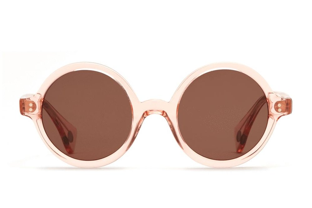 Article_One_Sun_Sun_Sunglasses_Pink_Crystal_Front_Shop_1050x.progressive.png.jpg