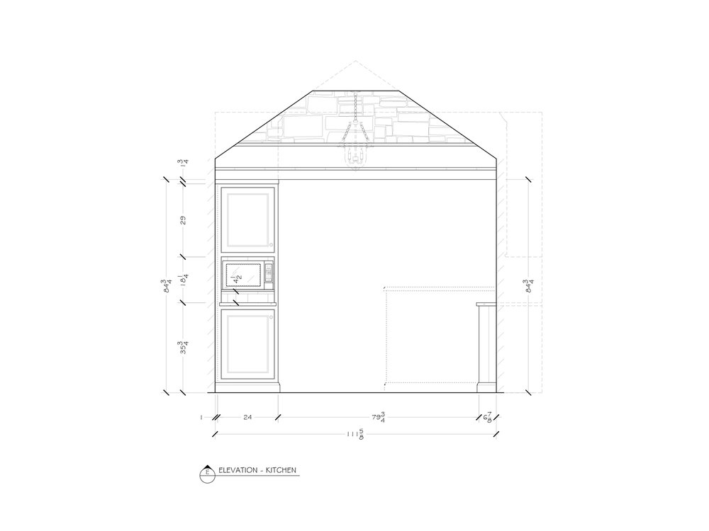villanova-kitchen-plans-5.jpg